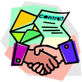 Collective Bargaining Agreements | Town of Upton MA